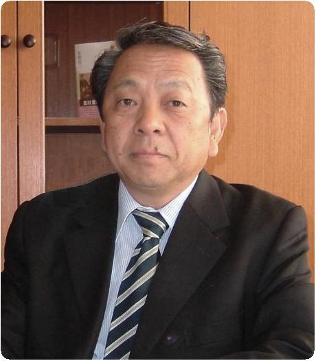Prof.Sata