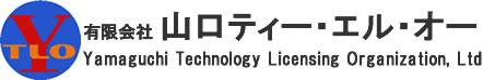 TLO_logo2